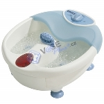 Lanaform Bubble Footcare LA1104012