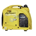 ITC Power GG10i
